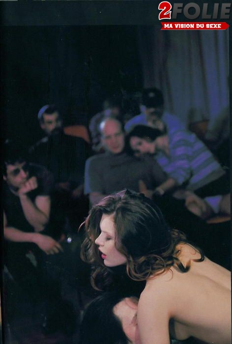 photos-porno-du-soir-03 (22)-003