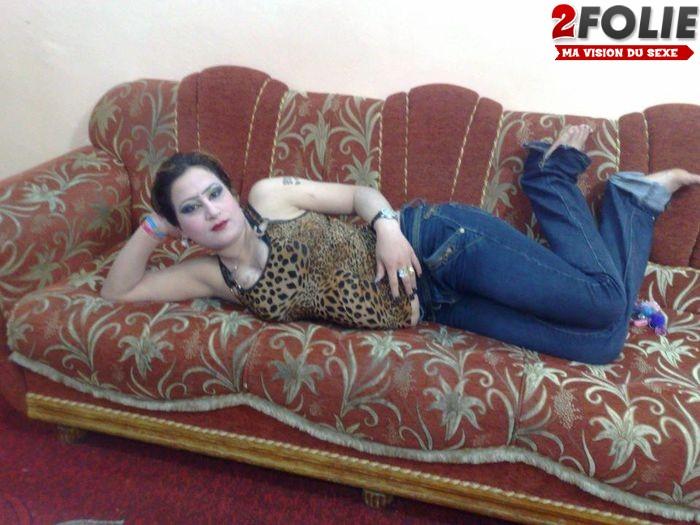 porno-arabe-03 (29)-003