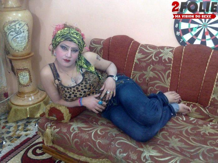 porno-arabe-03 (29)-006