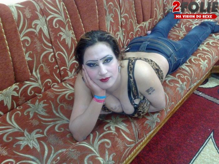 porno-arabe-03 (29)-007