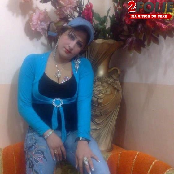 porno-arabe-03 (29)-010