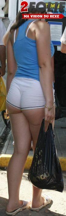 short-sexy-01172-001