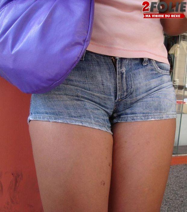 short-sexy-01172-012