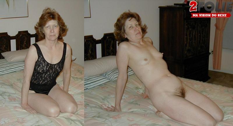 Nude Wife Videos Uploads 46