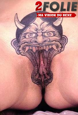 piercing et porno_07