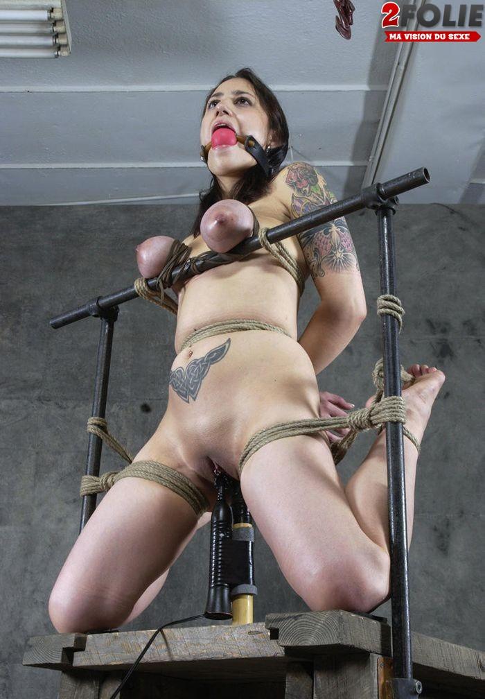 piercing et porno_17