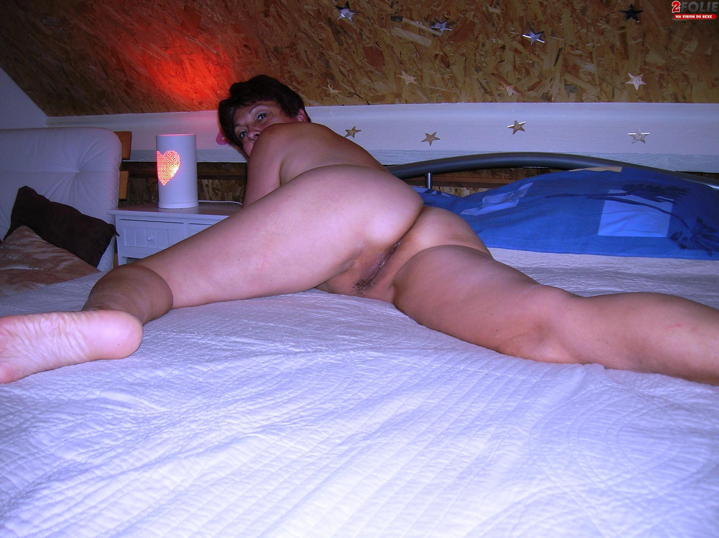 videos amateurs erotiques Le Bouscat