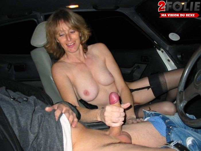 les voitures et le sexe part.2_05