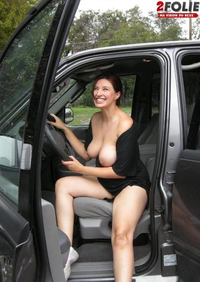 les voitures et le sexe part.2_06
