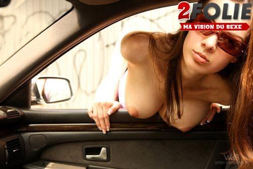 les voitures et le sexe part.2_11