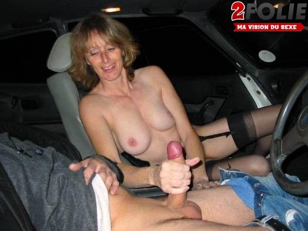 les voitures et le sexe part.5_07