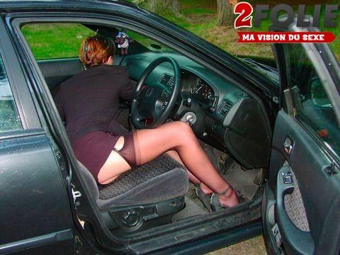 les voitures et le sexe part.5_10