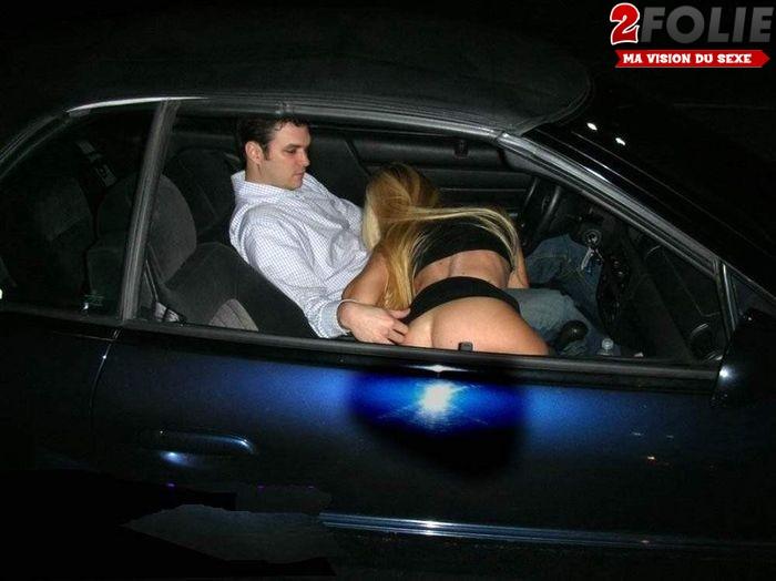 les voitures et le sexe part.5_11