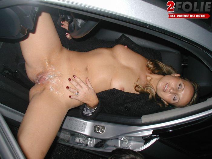 les voitures et le sexe part.6_08