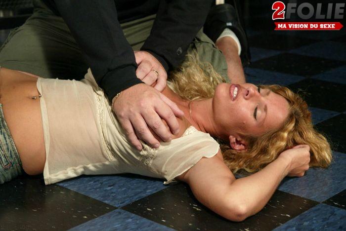 epilation sexe sexe porno violent