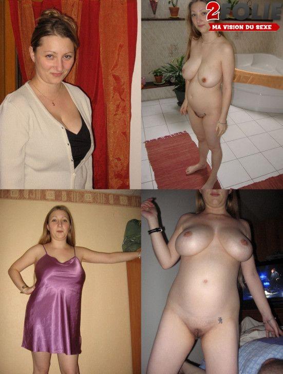 undress-20130826_07