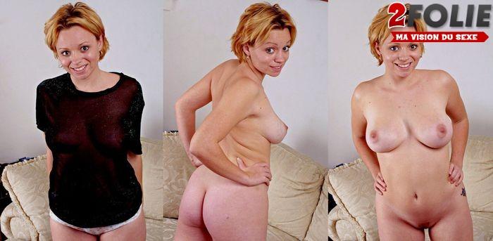 undress-20130826_09