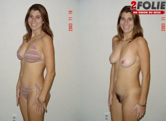 undress-20130826_13