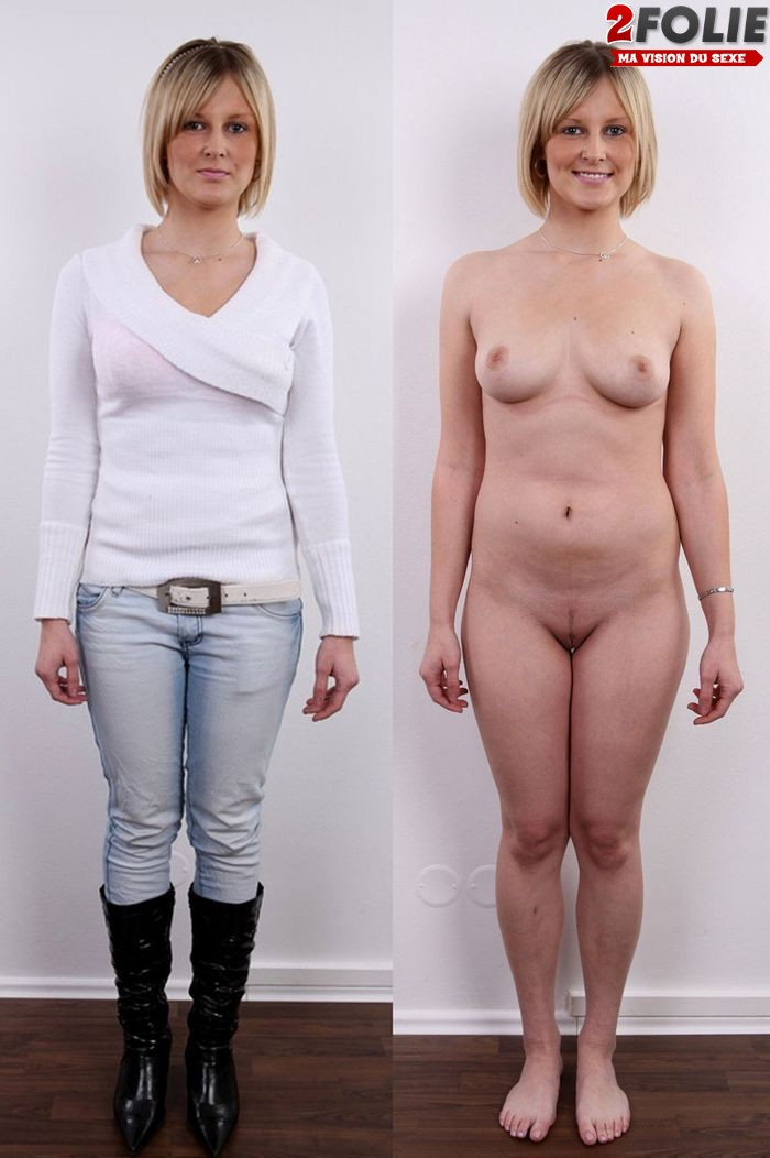 undress-20130827_02