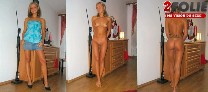 undress-20130827_03