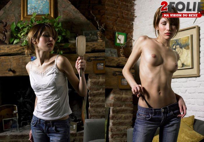 habillees-nues-20130921_05