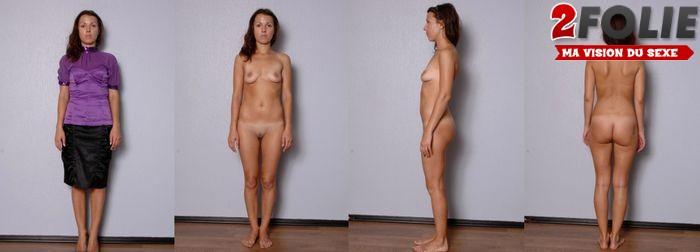 undress-2folie-20130910_12