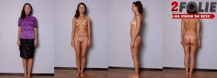undress-2folie-20130910_16