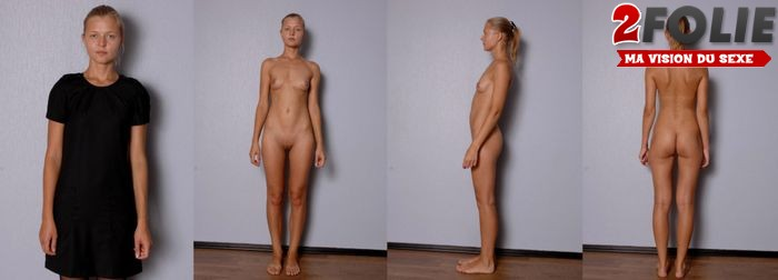 undress-2folie-20130910_32