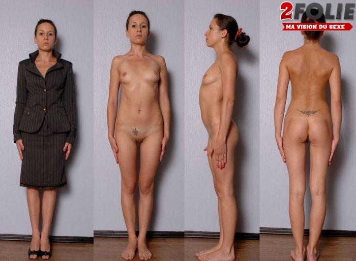 undress-2folie-20130910_68