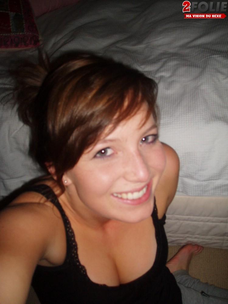 brune sexy (11)