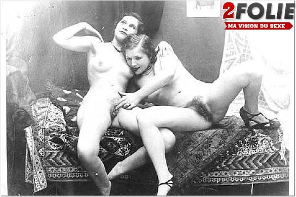 lesbienne-201310-3_76