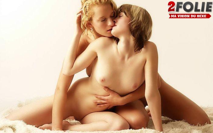 lesbienne-201310-3_83