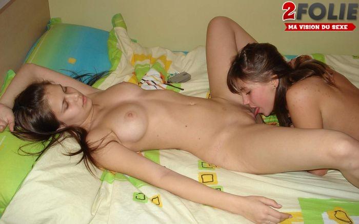 lesbienne-20131002_06