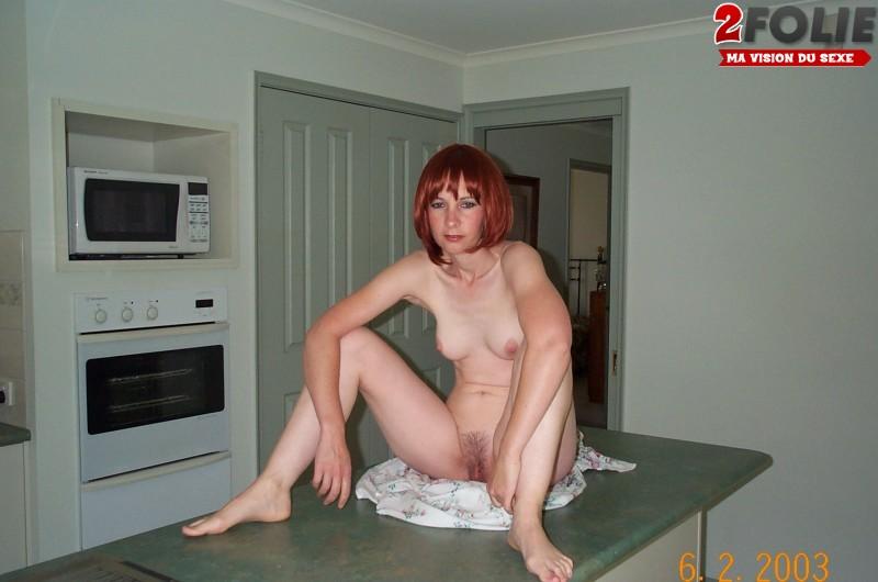 rousse poilue (5)