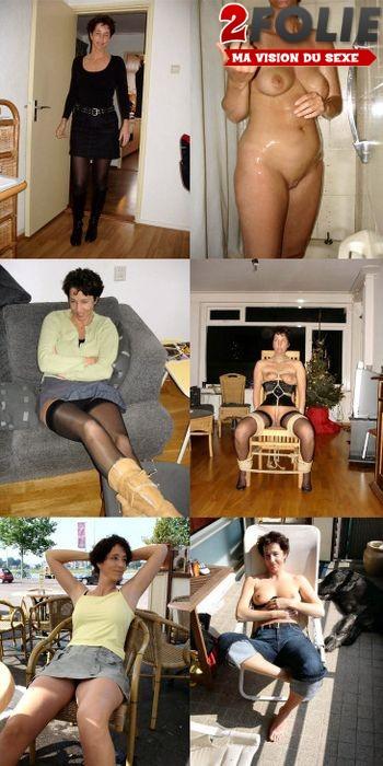 undress-2folie-20130910_229