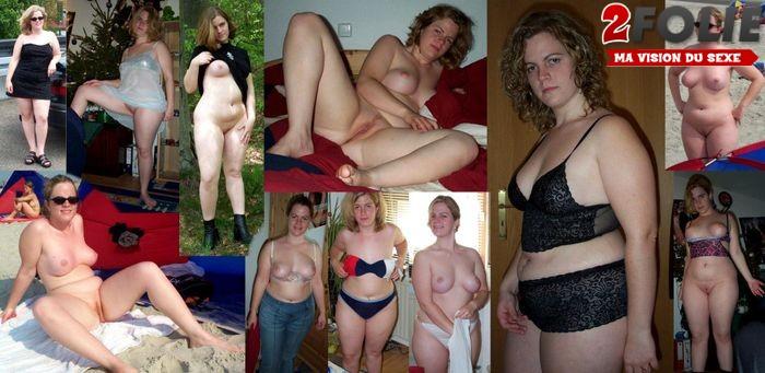 undress-2folie-20130910_242
