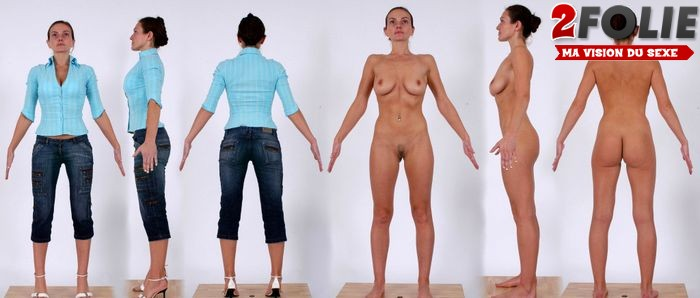 undress-2folie-20130910_243