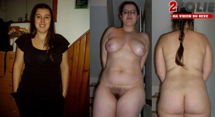 undress-2folie-20130910_246