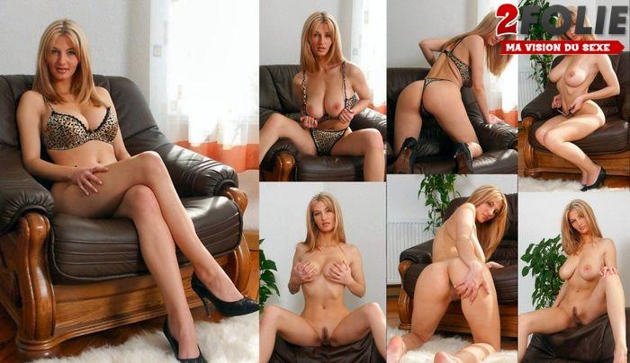 undress-2folie-20130910_254