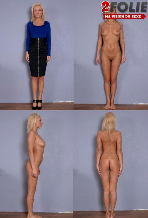 undress-2folie-20130910_257