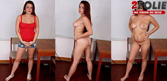 undress-2folie-20130910_261
