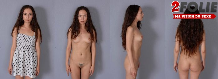 undress-2folie-20130910_267