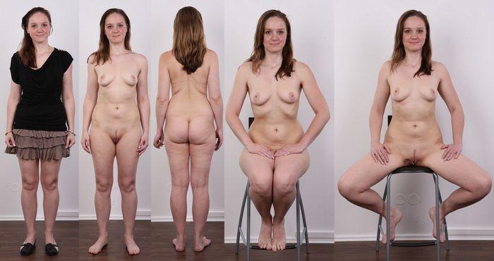 Femme auditions pour tubes porno