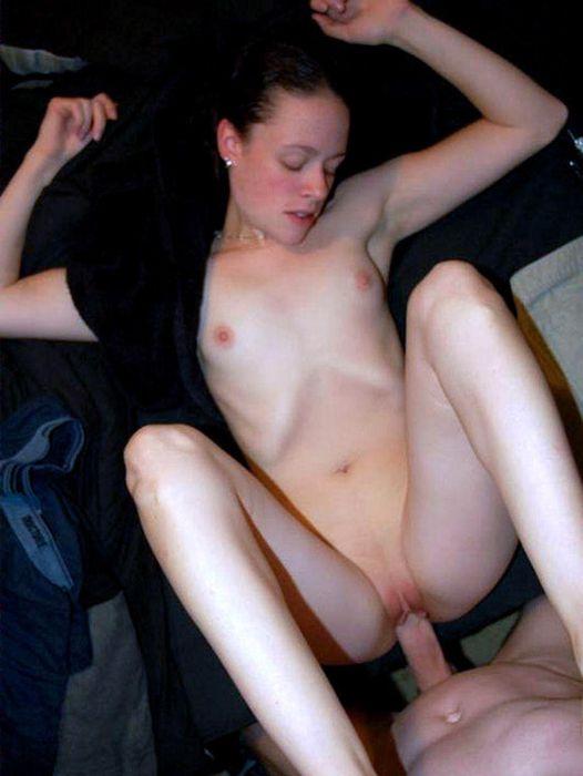 gratissexfimpjes sexe amateur hard
