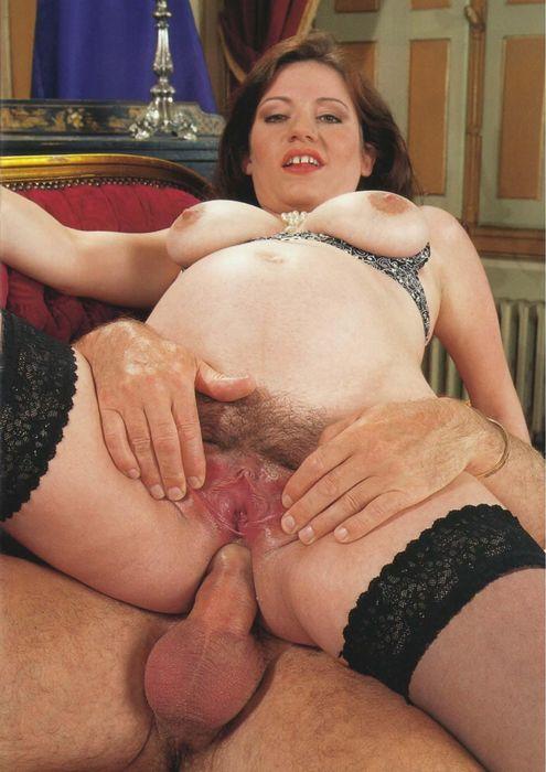 erotische massage in reutlingen erotic massage berlin