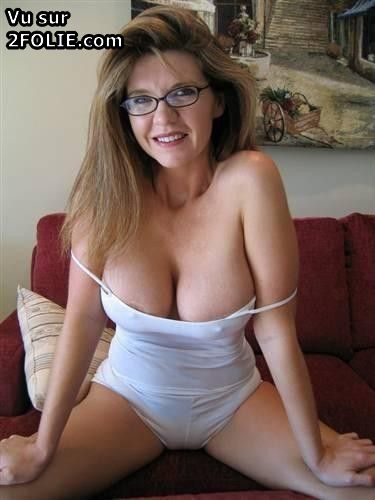 Ann lawfull mature gf