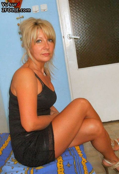 50 plus dating Bonn