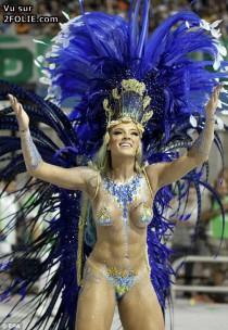 carnaval-20140217_06