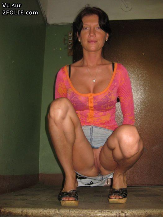 Rencontrer femme mexicaine