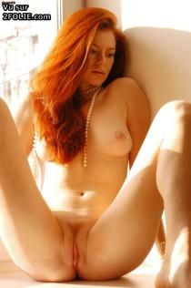 rousse-201402-35_117